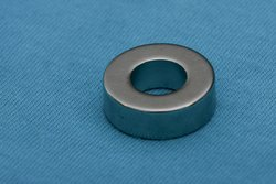 Ringmagnet 1411643549 product thumb