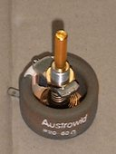 Potentiometer 60 ohm 20 watt 1429033829 product thumb